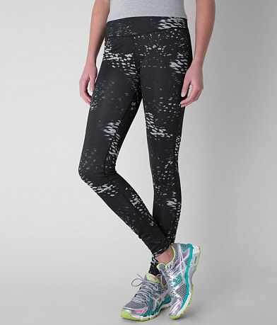 BKE SPORT Reversible Active Tights