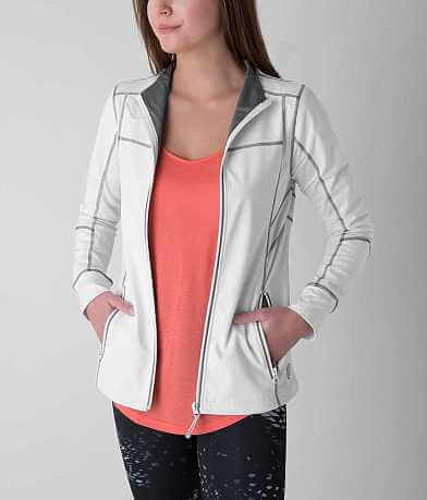 BKE SPORT Zip-Up Jacket