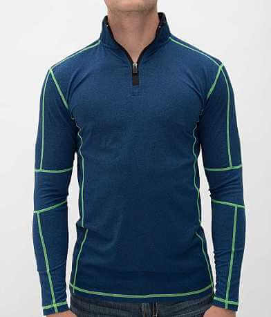 BKE SPORT Strength Active Jacket
