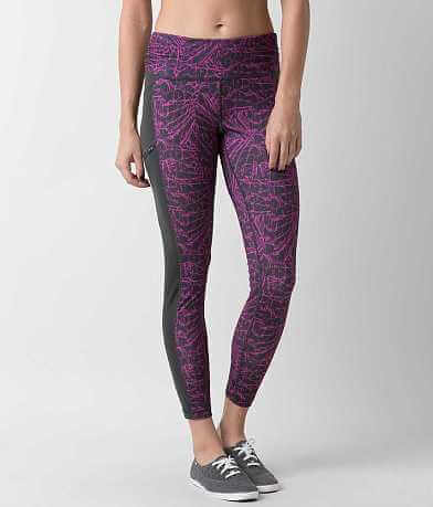 Steve Madden Statric Active Tight