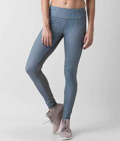 Steve Madden Linear Active Tight