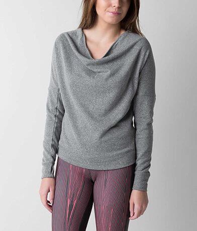 Steve Madden Drippy Sweatshirt