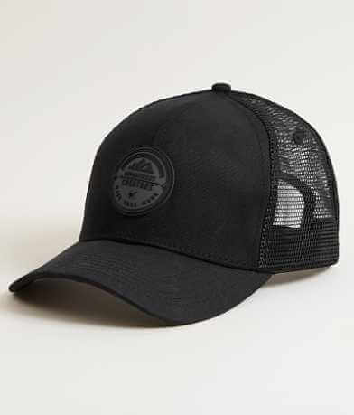 Departwest Creators Trucker Hat