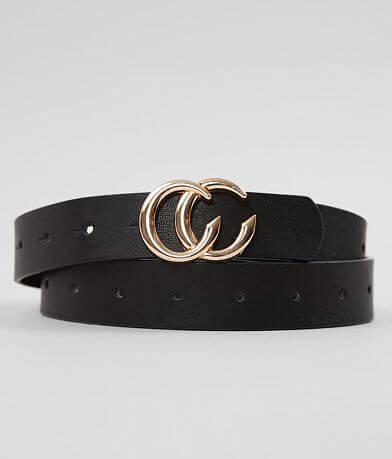 BKE Basic Belt