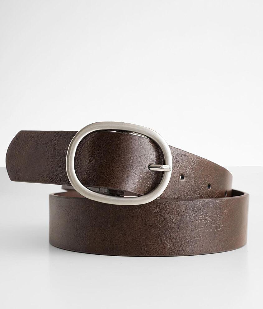 BKE Basic Belt front view
