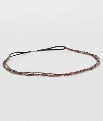 BKE Layered Headband