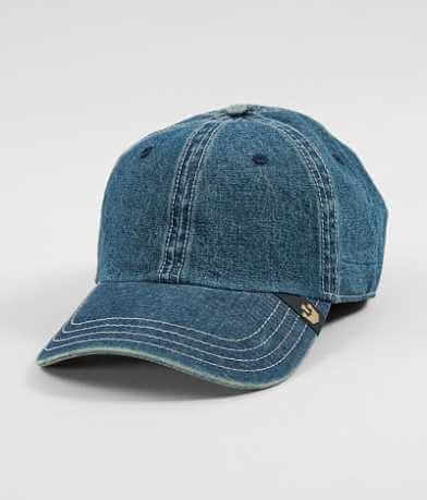 Goorin Brothers Denim Disco Hat