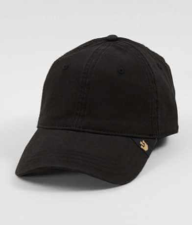 Goorin Brothers Salver Stretch Hat