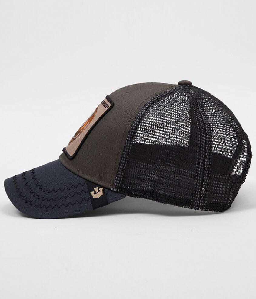 22c9aca5aeb03 mens · Hats · Continue Shopping. Thumbnail image front Thumbnail image  misc detail 1 ...