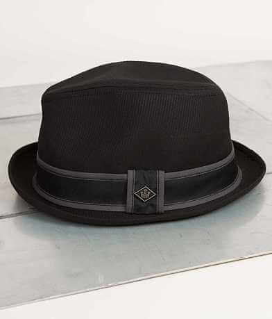 Goorin Brothers Rhino Hat