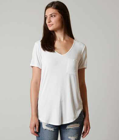 BKE core Soft Pocket T-Shirt