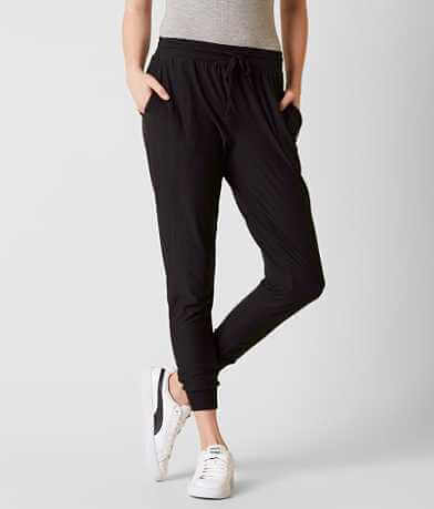 BKE core Solid Jogger Sweatpant