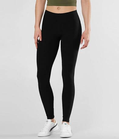 FITZ + EDDI High Rise Stretch Legging