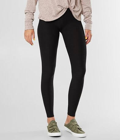 FITZ + EDDI High Rise Legging