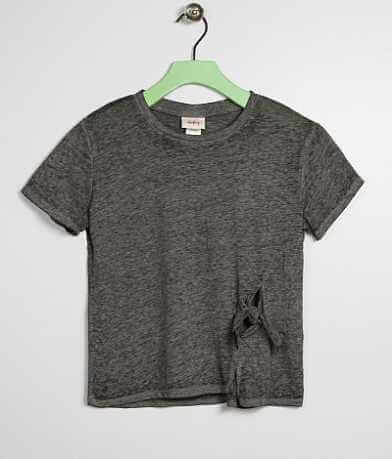 Girls - Daytrip Burnout Top