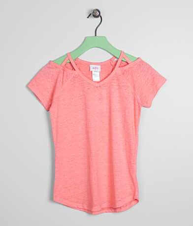 Girls - Daytrip Burnout T-Shirt