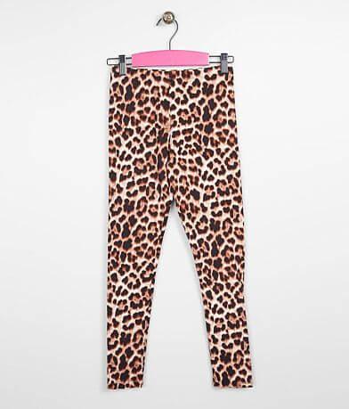 4b462799ab89e Girls - Daytrip Cheetah Legging