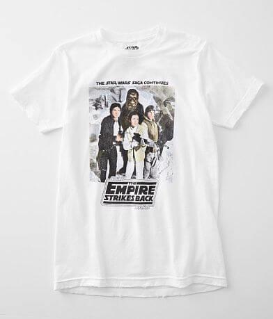 Fifth Sun Star Wars™ T-Shirt