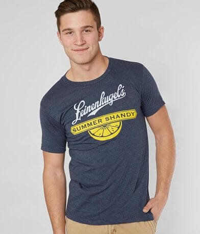 Leinenkugel's Summer Shandy T-Shirt