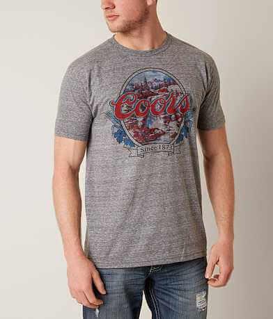 Fifth Sun Coors T-Shirt