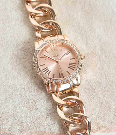BKE Chain Watch