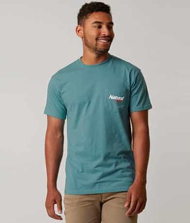 Rowdy Gentlemen Natural History T-Shirt