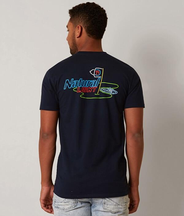 19th Shirt Gentlemen Rowdy Hole Natty T HvPwXvqEx