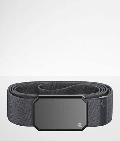 Groove Life Webbed Belt