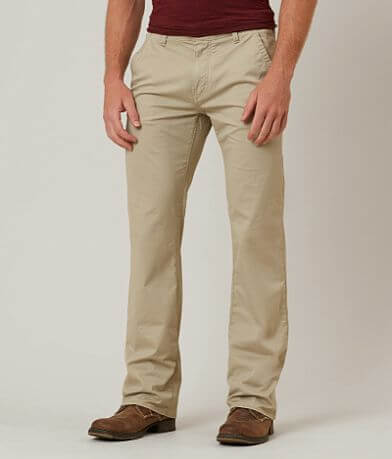 BKE Jake Stretch Chino Pant
