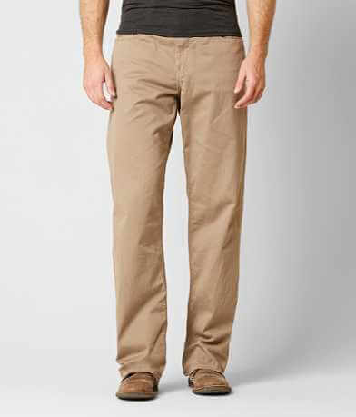 BKE Seth Straight Stretch Pant