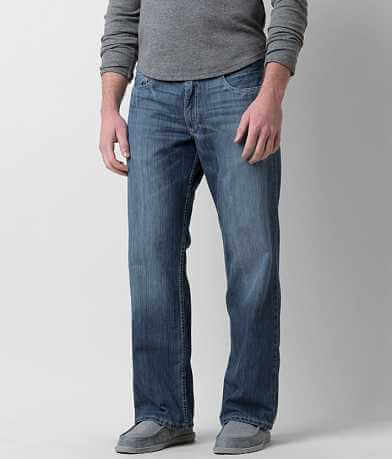 Reclaim Loose Straight Jean
