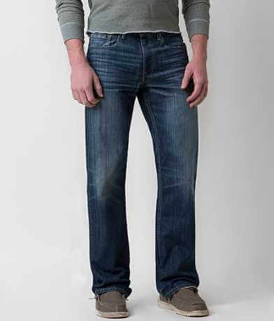 Reclaim Regular Straight Jean
