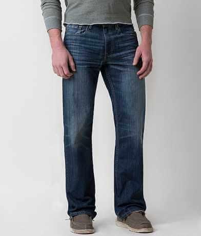 Reclaim Regular Straight Jean