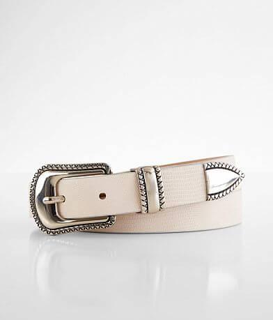 BKE Textured Belt