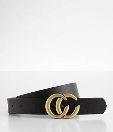 BKE CC Belt