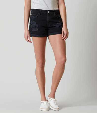 Guess Boy Fit Short