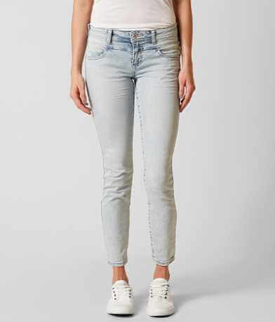 Guess Skinny Stretch Jean