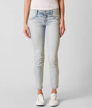 Guess Skinny Stretch Jean