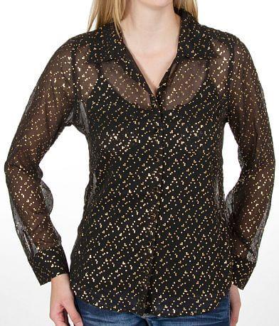 Guess Isabel Shirt