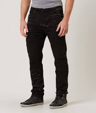 Grindhouse Slim Jean