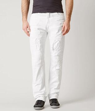 Jeans for Men: Designer Denim Jeans   Buckle