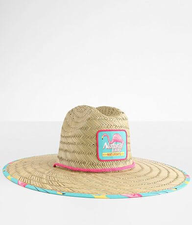 H3 Headwear Natural Light Naturdays Hat
