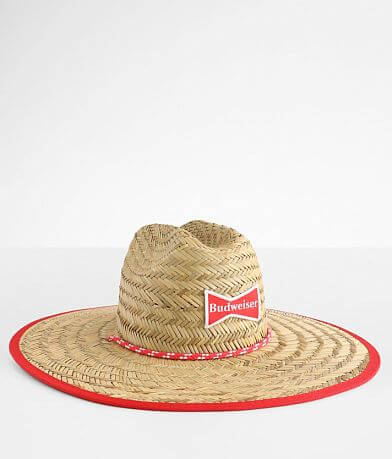 H3 Headwear Budweiser® Hat