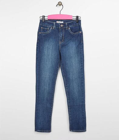 Girls - Levi's® 721 High Rise Skinny Jean