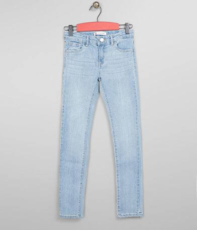 Girls - Levi's® 710 Super Skinny Jean