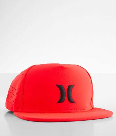 Boys - Hurley Phantom Flyer Stretch Hat