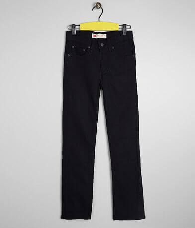 Boys - Levi's® 502™ Jean
