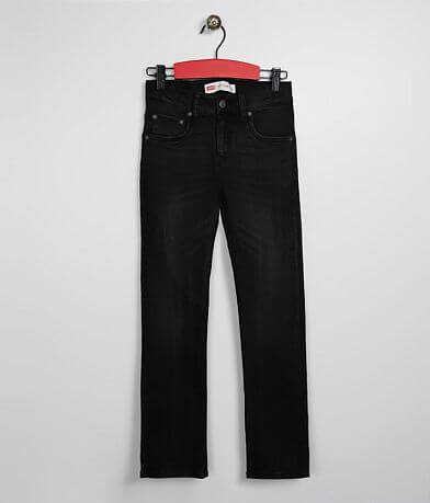 Boys - Levi's® 512™ Slim Taper Jean