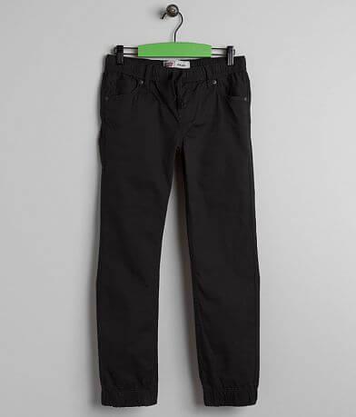 Boys - Levi's Jogger Pant
