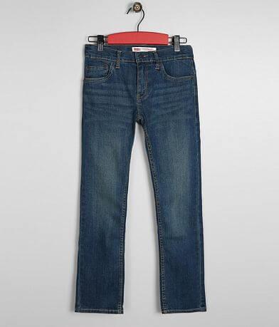 Boys - Levi's® The 511™ Jean